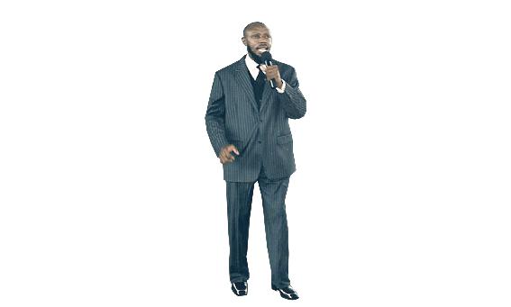 Chukwuemeka-Ezeugo-rev-Rev.-King