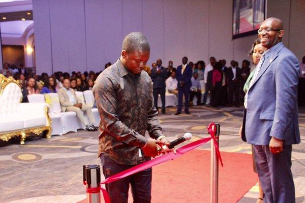 Spiritual Deception from Malawi toAmerica!