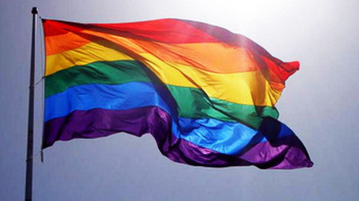 As Australia Considers Legalizing Gay Marriage, Psychologists are Encouraging Children to Support It!
