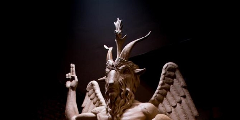 Satanic Temple and Planned Parenthood Advocate for Abortion inMissouri