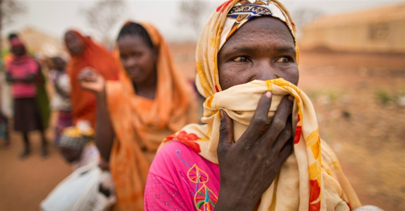 Pastors Arrested in Sudan as Government Moves to Take OverChurch