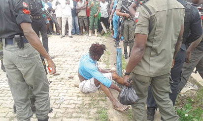 Why Ritual Killings are on the Uprise inNigeria
