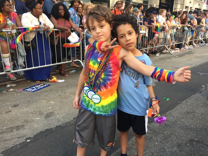 Children as Young as 11 Could Start Irreversible Hormone Treatment to Change Gender After CourtRuling