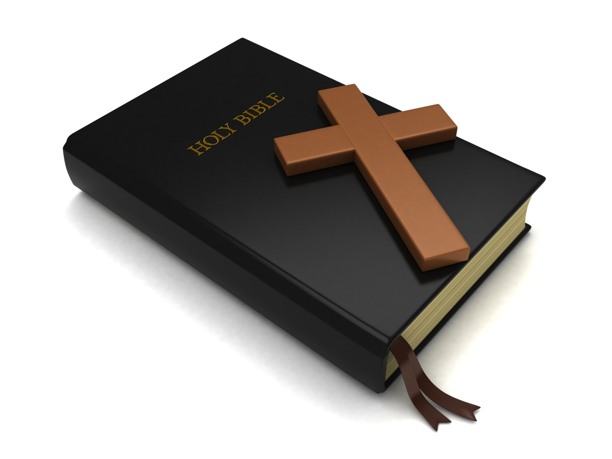 Church School May be Forced to Ban Bible, Crosses, and ReligiousAssembly