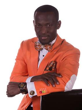 kofi danso private jet picture
