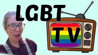 'LGBT BEHAVIOR' TO BE BARRED FROM INDONESIANTV