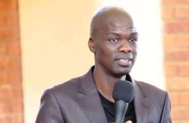 Pastor-Daniel-Lesego-2-