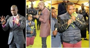 Pastor-Lesego-Daniel