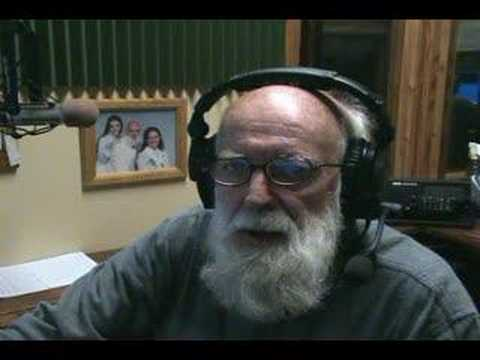 Radio Evangelist RG Stair Accused of Sexual Assault – Congregation Watched as He Inappropriately touched a 12 year oldgirl