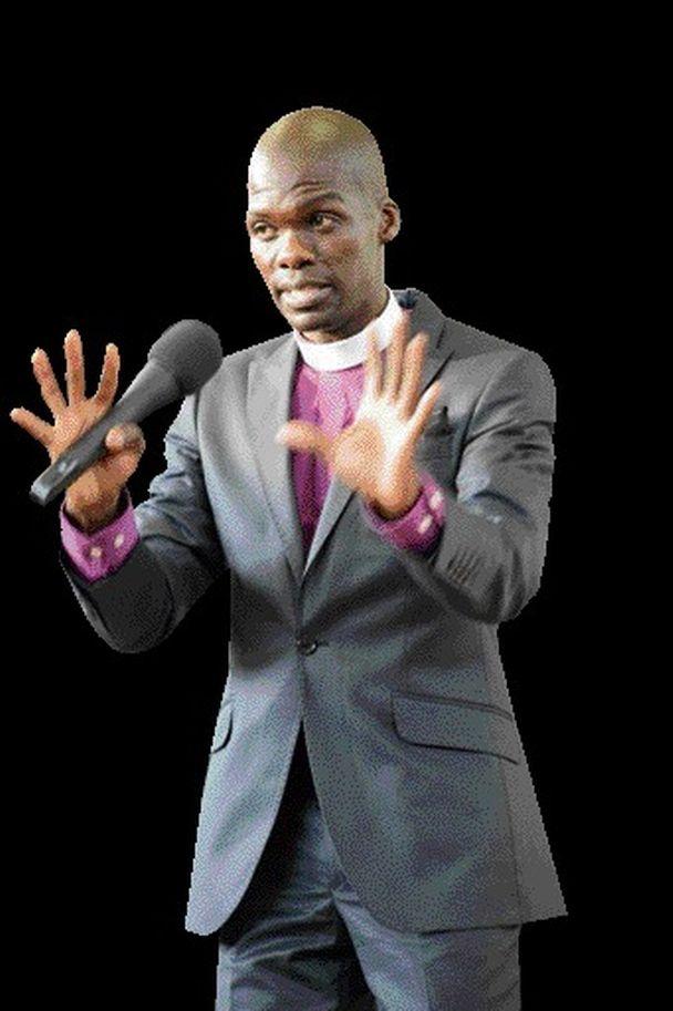 Peterol pastor