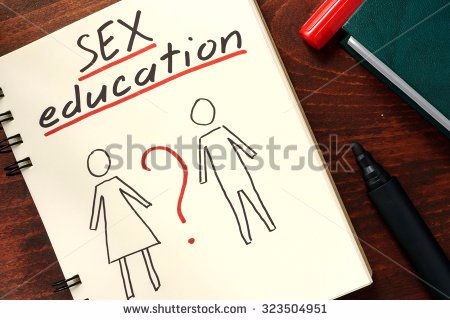 stock-photo-words-sex-education-written-in-the-notepad-323504951