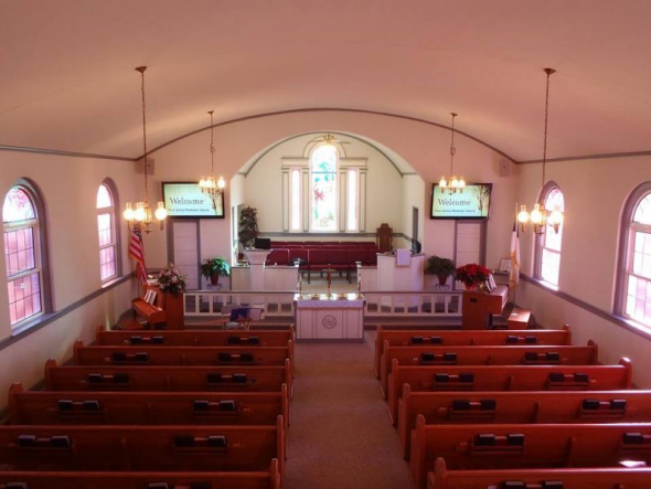 first-united-church-tellico-plains