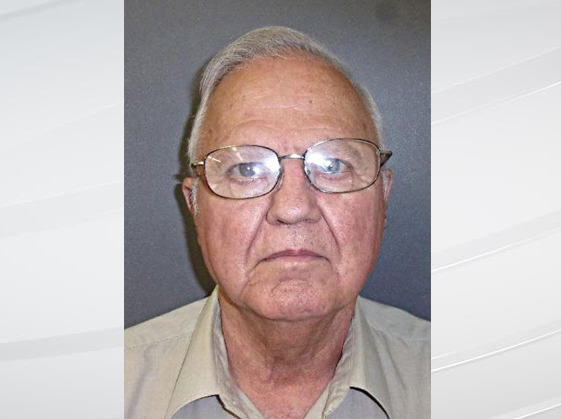 72-Y-O Pastor Charged With Abusing Underage Girls After Luring Them With Candy, AttemptsSuicide