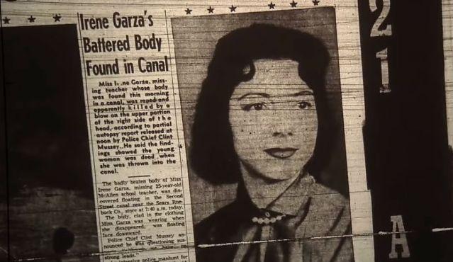 irene-garza-john-feit-cbs-48hours-beauty-queen-mcallen-texas-murder