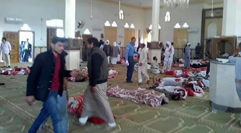 sinai-mosque-attack