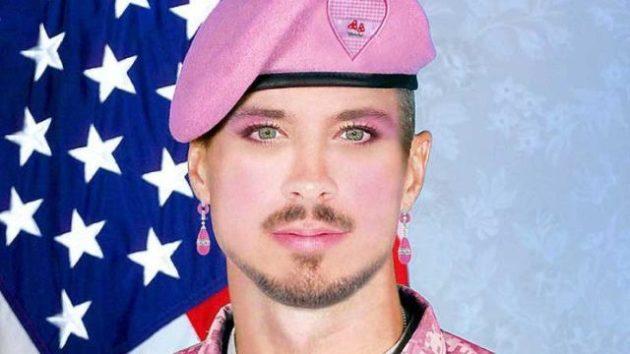 transgender-military-e1467715507660-630x354