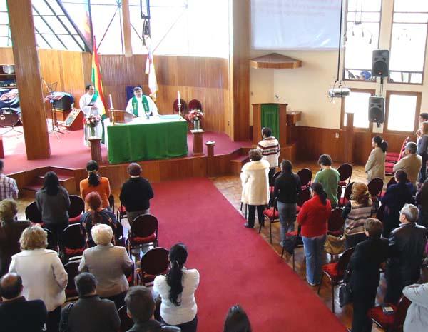 bolivia_cristo_redentor_la_paz_worship_3_600