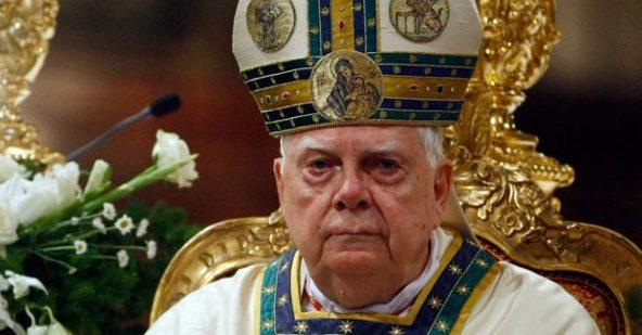 Cardinal-Benard-Law-e1513795168425