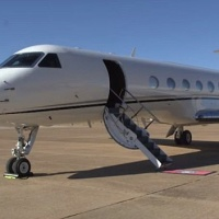 "Kenneth Copeland Acquires New Gulf-stream V Jet, Paid For By ""Donations"" From His Followers/Church and Seeks $19.5M for Upgrades and Maintenance"