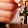 Roman-Catholicism-new-dimension