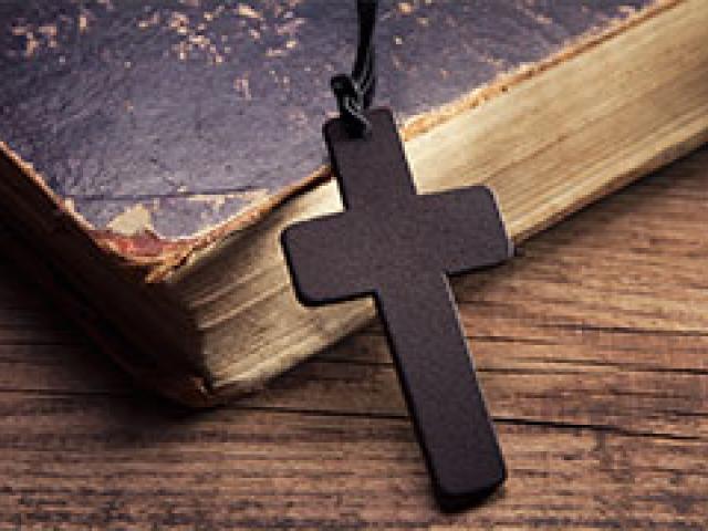 Elderly Woman Swindled By Churchgoer According ToPolice