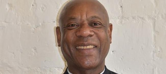 Rev-Stennett-Kirby-main_article_image