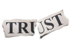 trust1-250x166