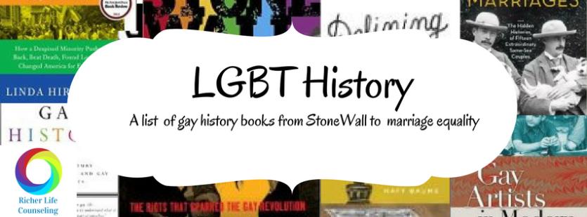 LGBT4