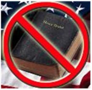 no-bibles-300x292