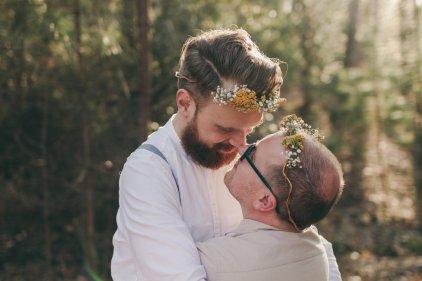 View More: http://bettyclicker.pass.us/brandon-matt-pocahontas-wedding