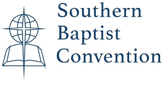 Former SC Baptist Convention Employee and Missionary Charged in Texas For Sex Assault Accusation From1997
