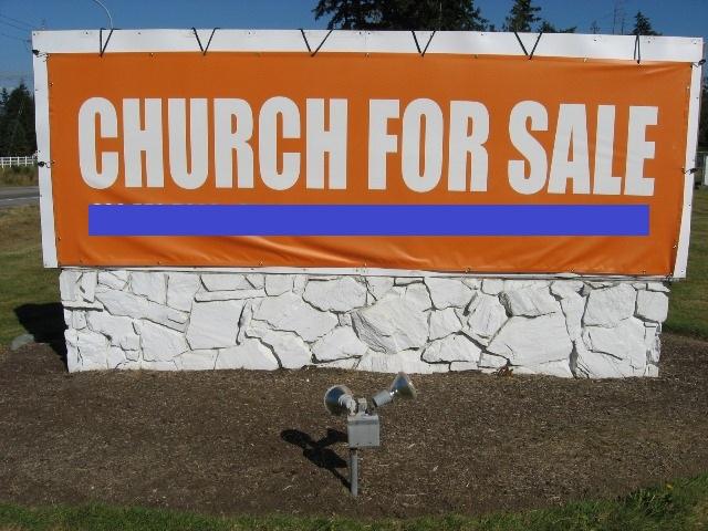 church-for-sale-web
