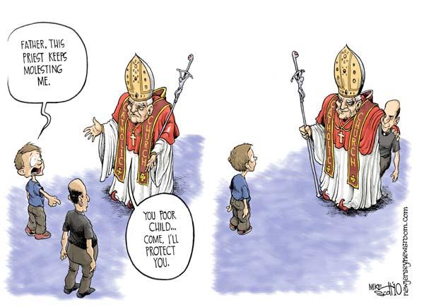 pedophile_priests_3
