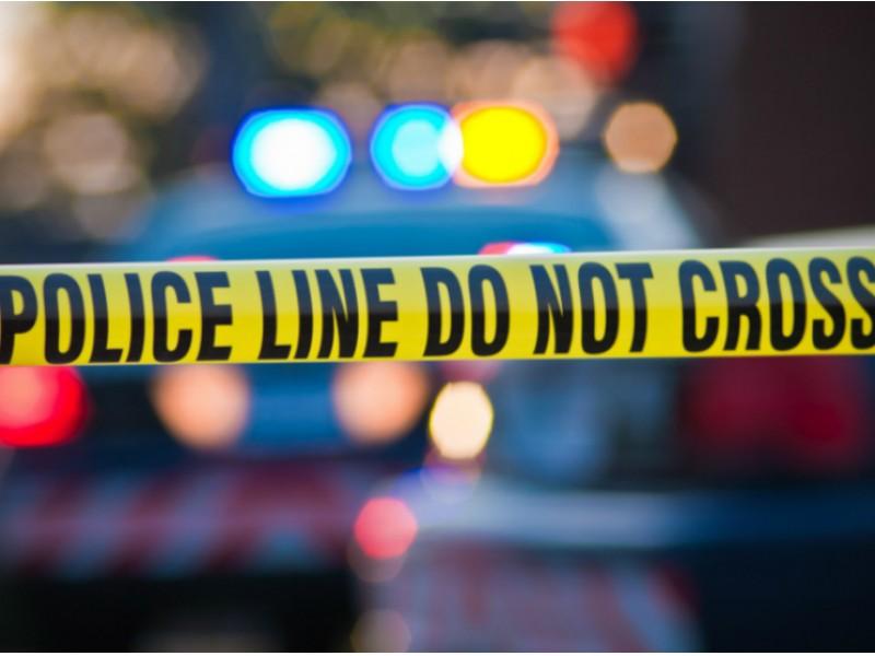 Detroit Pastor Murders TransgenderWoman