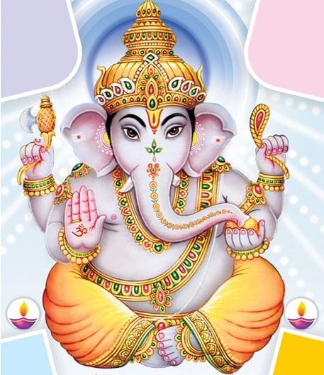 hindu_god