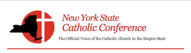 NYS Catholic Conference