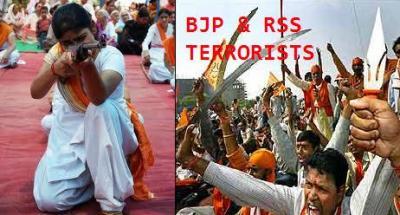 indina-terrorism