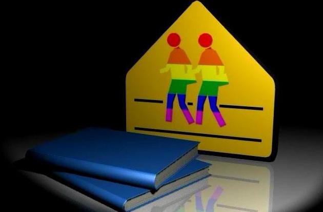 Rev. Franklin Graham slams law Requiring Schools to Teach LGBTQHistory