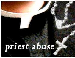Three Former Alter Boys Claim Abuse inVatican