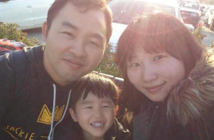 Korean-evangelist-Jinwook-stabbed-696x457