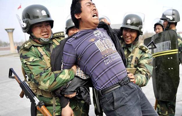 muslims-xinjiang-china