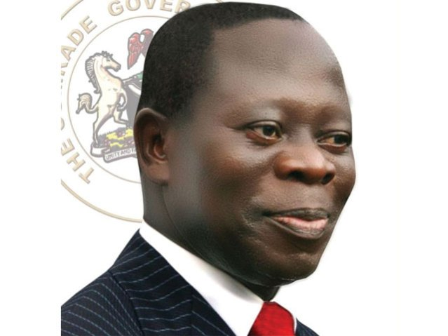 adams_oshiomole assassination