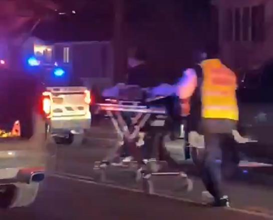 Mass-stabbing-attack-at-New-York-Synagogue