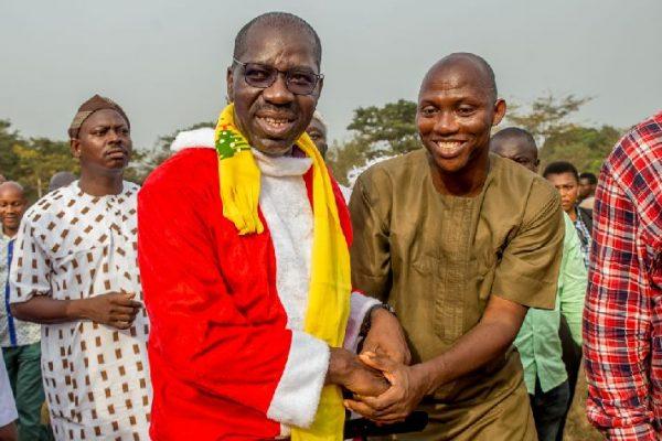 Pastor-Solomon-with-Governor-Obaseki