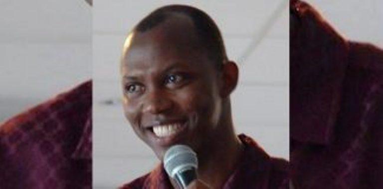Nigerian Pastor Solomon Folorunsho Accused of Sexual Abuse GoesUnpunished