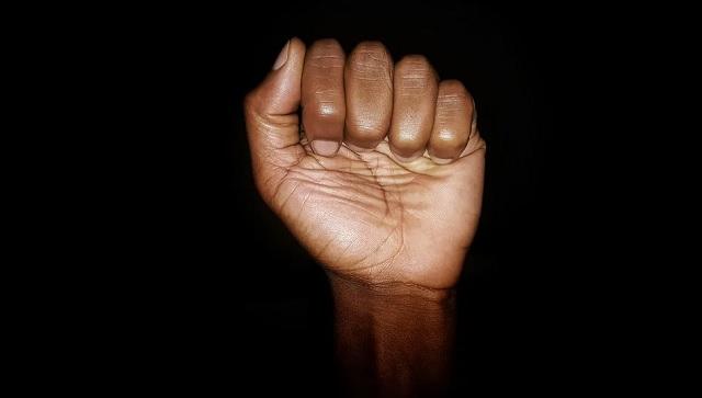 black-power-fist-1111
