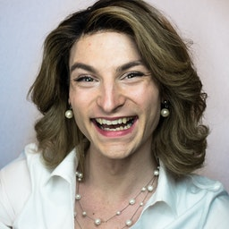 """""""Rosemary"""" Ketchum Becomes West Virginia's First Openly Transgender ElectedOfficial"""